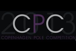 Norge vinner Copenhagen Pole Competition